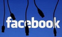 """ผู้บริหาร """"เฟซบุ๊ก"""" ยอมรับ """"แชร์ข้อมูลผู้ใช้"""" ให้บริษัทจีน"""