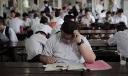 """6 วิบากกรรมนักเรียนไทย โดนผู้ใหญ่ """"โกงกิน"""" อะไรบ้างในโรงเรียน?"""