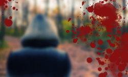 """เปิดข้อกฎหมาย """"7 พฤติกรรมฆ่า"""" ที่เข้าข่ายต้องโทษร้ายแรงถึงขั้นประหารชีวิต"""