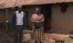 เพราะไม่มีลูกชายให้ ชายเคนยาถึงกับพยายามเผาเมีย-ลูกสาว 3 คน ให้ตายทั้งเป็น