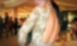 หนุ่มปริศนา ร่อนหมายนัดนักข่าวแถลงประเด็นฉาว พัวพันดาราสาว จ.จาน