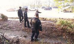 คาด! อาจโดนฆ่าปิดปาก คดีพบศพหนุ่มไทยริมถนนในออสเตรเลีย