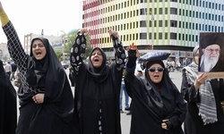 ตึงเครียด สหรัฐฯ เตรียมคว่ำบาตรอิหร่านครั้งรุนแรงสุดในประวัติศาสตร์