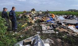 คณะสอบสวนนานาชาติเผย จรวดกองทัพรัสเซียสอยเที่ยวบิน MH17 ร่วง