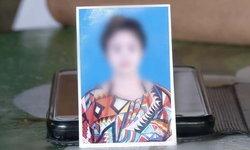 """ได้กลับบ้านแล้ว """"น้องเปิ้ล"""" สาวไทยถูกหลอกขายตัวที่มาเลย์ จัดงานศพอนาถา"""