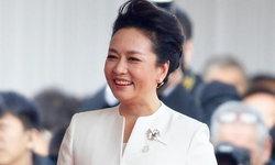 """""""เผิง ลี่หยวน"""" สุภาพสตรีหมายเลขหนึ่งของจีนจับมือ """"ยูเนสโก"""" สนับสนุนการศึกษาสตรีทั่วโลก"""