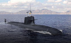 เรือดำน้ำลำใหม่ของสเปนเทียบท่าไม่ได้ เพราะมีขนาดใหญ่เกิน