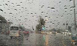 วันนี้ กทม.ยังหนัก ฝนฟ้าคะนอง 70% ทั่วไทยระวังฝนตกหนักทำน้ำท่วม
