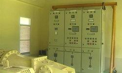 28 ล้านนอนนิ่ง! ชาวบ้านร้องโรงไฟฟ้าใช้การไม่ได้ หลังใช้งบสูงลิบ แต่ปล่อยทิ้งกว่า 6 ปี