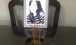 ศาลจีนสั่งประหาร ชายโหดฆ่ารัดคอเมีย-ซ่อนศพในตู้เย็น-สวมรอยแทน 3 เดือน
