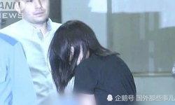 สาวญี่ปุ่นซุกร่างเด็ก 3 ศพไว้ในห้องเช่า พบเป็นลูกที่คลอดออกมาเอง