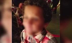 เด็ก 9 ขวบฆ่าตัวตายสังเวยเปิดเทอม แม่บอกลูกชายโดนล้อที่โรงเรียน