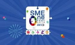 สินค้าราคาบาทเดียว! สายช้อปห้ามพลาดกับความพิเศษในงาน SME ONE FEST ณ ศูนย์การประชุมแห่งชาติสิริกิติ์