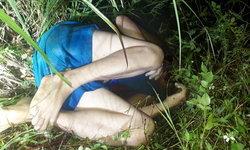 หนุ่มใหญ่ผงะ! พบพรานตกปลาเพื่อนซี้นอนตายคว่ำหน้าหัวทิ่มบ่อ ไม่ทราบสาเหตุ