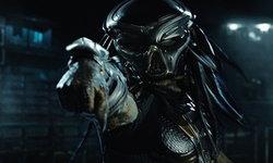 """สตูดิโอดังสั่งตัดฉากหนัง """"Predator"""" หลังดราม่านักแสดงต้องคดีข่มขืนเด็ก"""