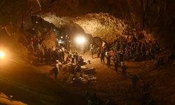 กรมอุทยานฯ สั่งปิด 7 ถ้ำอันตรายทั่วประเทศ หวั่นประวัติศาสตร์ซ้ำรอย