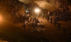 กรมอุทยานฯ ประกาศปิดถ้ำหลวง 6 เดือน ฟื้นฟูระบบนิเวศ