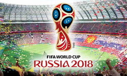 ศาลยกคำร้อง กรณีบริษัทเอไอเอส ยื่นคำร้องขอให้เพิกถอนคำสั่งยุติการถ่ายทอดสดฟุตบอลโลก 2018