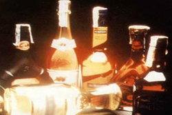 คอทองแดงอ้วก! ครม.ลุยขึ้นภาษี เหล้าเบียร์
