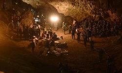 ย้อน 13 เหตุการณ์สำคัญ ปฏิบัติการช่วย 13 ชีวิตทีมหมูป่า ออกจากถ้ำหลวง