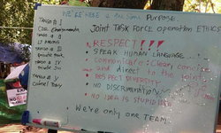 เปิดกฎเหล็กของนักดำน้ำต่างชาติ ระหว่างภารกิจช่วย 13 ชีวิตติดถ้ำหลวง