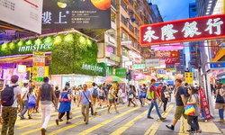 นักท่องเที่ยวจีนทะลักฮ่องกง สร้างการเปลี่ยนแปลงครั้งใหญ่ต่อคนท้องถิ่น
