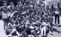 สรุปเหตุโรงเรียนวัดสิงห์ กระทืบครูและนักเรียนวัดสิงห์ในวันสอบ PAT
