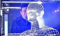 """หมดสิทธิ์แอ๊บ ตำรวจจีนเตรียมใช้ """"ระบบตรวจจับใบหน้า"""" สแกนจับเมาแล้วขับ"""