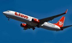 """กพท.ยังไม่ออกคำสั่งงดใช้เครื่องบิน """"โบอิ้ง 737 แม็กซ์ 9"""" ของไทยไลอ้อนแอร์"""
