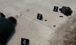 วิสามัญพ่อค้ายาวัย 26 ดับคาถนน ยิงสู้หวังเปิดทางหนี สุดท้ายไปได้แค่ร้อยเมตร