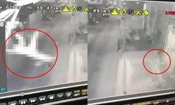 คลิปรถปอร์เช่ชน 2 สาวขี่มอเตอร์ไซค์ร่างกระเด็น-ขาขาด ตาย 1 สาหัส 1