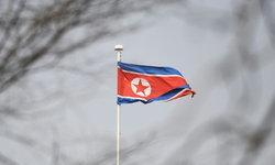 กลุ่มกบฏเกาหลีเหนือรับ บุกสถานทูตในสเปน ปล้นข้อมูลลับส่งเอฟบีไอ
