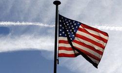 สหรัฐฯ เตือนพลเมืองอเมริกัน เสี่ยงถูกลักพาตัวใน 35 ประเทศทั่วโลก