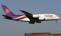 การบินไทย แจงเหตุยกเลิกไฟลท์ที่ปารีส เหตุจำเป็นต้องซ่อมเครื่องบิน