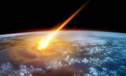 """""""นาซ่า"""" เผยความเป็นไปได้ 3 ปีข้างหน้า ดาวเคราะห์น้อยจะพุ่งชนโลก"""