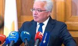 รัฐมนตรียุติธรรมไซปรัส ลาออกเซ่นคดีฆาตกรรมต่อเนื่อง 7 ราย