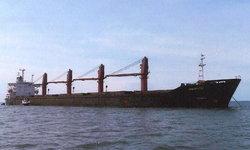 สหรัฐฯ ยึดเรือสินค้าเกาหลีเหนือ ชี้ละเมิดคว่ำบาตรยูเอ็น