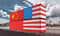 จีนพร้อมสู้สงครามการค้า ลั่นไม่ใช่คนผิดสัญญา ไม่ยอมถูกกดดันแน่