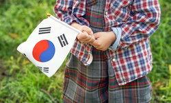 อดีตผีน้อยเล่าอุทาหรณ์ หวังเงินแสนไปทำงานที่เกาหลีสุดท้ายเหมือนคนขายตัว