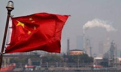 """สื่อทางการยุจีน ใช้ """"แร่หายาก"""" ต่อกรสหรัฐฯ สู้สงครามการค้า"""