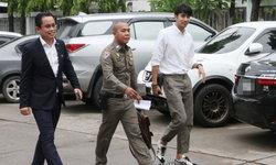 คดีเมจิกสกิน: จำคุก ไต้ฝุ่น KPN 6 เดือน รอลงอาญา 1 ปี ปรับ 15,000 กรณีรีวิว Slim Milk