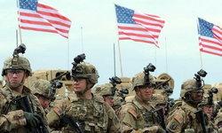 สหรัฐฯ เสริมทหาร 1,000 นาย เผยภาพใหม่ซัดอิหร่านระเบิดเรือในอ่าวโอมาน