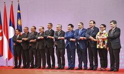 ส่อแค่ฝัน! วงประชุมอาเซียนยังไม่พูดถึงการเสนอเป็นเจ้าภาพฟุตบอลโลก
