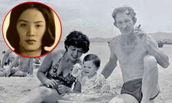 """วอนช่วย """"นางอโนชา"""" ถูกเกาหลีเหนือลักพาตัวไปนาน 41 ปี"""