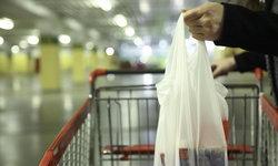 แดนกีวีเริ่มแล้ว! แบนถุงพลาสติก ฝ่าฝืนปรับกว่า 2 ล้านบาท