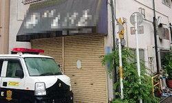 สยอง! พ่อฆ่าลูกสาวเอาศพยัดตู้เย็นร้านขนมญี่ปุ่น ก่อนหนีไปผูกคอตาย