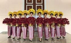 สยามพิวรรธน์, สยามพารากอน และสถานเอกอัครราชทูต จัดงานเนื่องในโอกาสเฉลิมพระชนมพรรษา 25-28 ก.ค. นี้