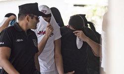 คดีพลิกตลบ! สาวอังกฤษจ่อผิดแจ้งความเท็จ หลังอ้างถูกรุมโทรม 12 คน