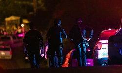 มือปืนกราดยิง 3 ศพ งานเฟสติวัลแคลิฟอร์เนีย ไม่ได้ตายเพราะวิสามัญฯ