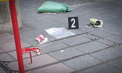 กองพิสูจน์ฯ พบเหตุระเบิดป่วนกรุง อาจเป็นรูปแบบตั้งเวลาบึ้มใกล้กัน